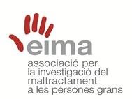 logo eima (2)
