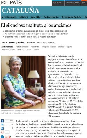 eima El Pais