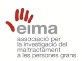Logo_EIMA.png