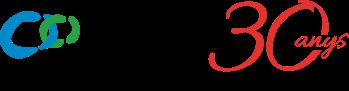 Logo_Horitzontal